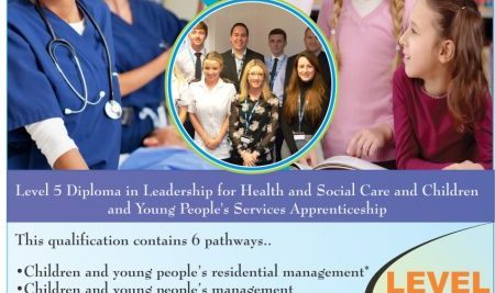 nvq level 2 social care I have just started nvq 2 in health & social care i am having problems answering a question i have to write what methods there are for working with and resolving conflict&quot.