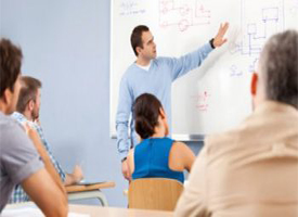 Level 4 Certificate in Education and Training (QCF)