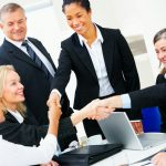 Level 3 NVQ Diploma in Business and Administration (QCF)
