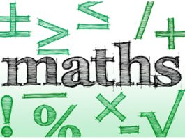 FUNCTIONAL SKILLS QUALIFICATION IN MATHEMATICS AT LEVEL 2
