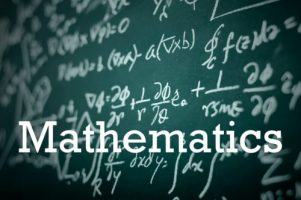 FUNCTIONAL SKILLS QUALIFICATION IN MATHEMATICS AT LEVEL 1