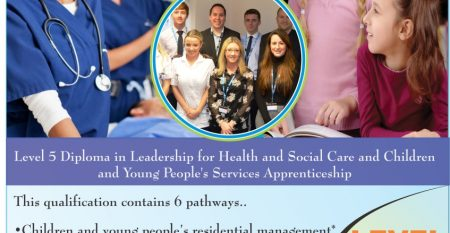 nvq level 3 health and social care coursework  · nvq 3 health and social care health & social care level 3 nvq diploma essays, assignments and completed coursework + reply to thread.