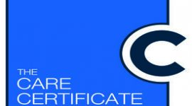 The 'Care Certificate' Training Course