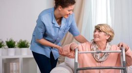 Highfield Level 3 Diploma in Adult Care (RQF)